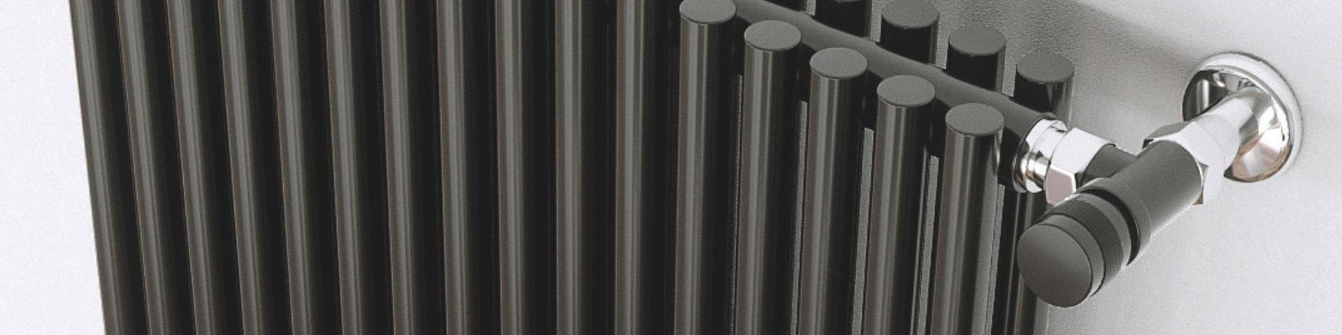 Termosifoni, radiatori e caloriferi Scirocco H